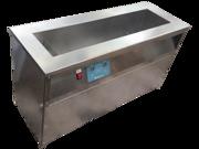 СВО-300 ванна ополаскивания 1