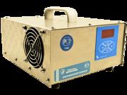 УЗГ-10022-05 ультразвуковой генератор